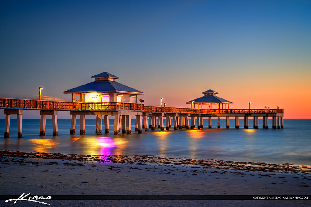 Hotels In Sanibel Island Florida On The Beach
