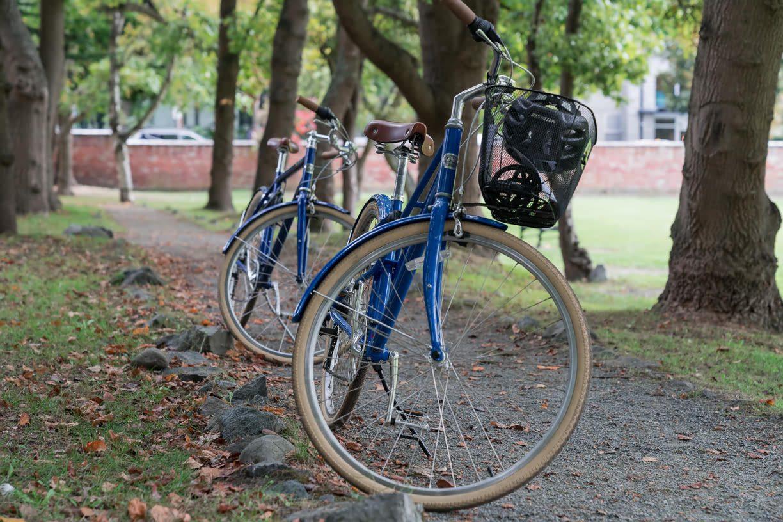 Norco Bikes, Victoria