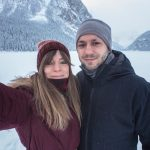 Profile Picture Lake Louise