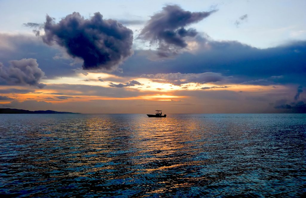 Montego Bay excursions