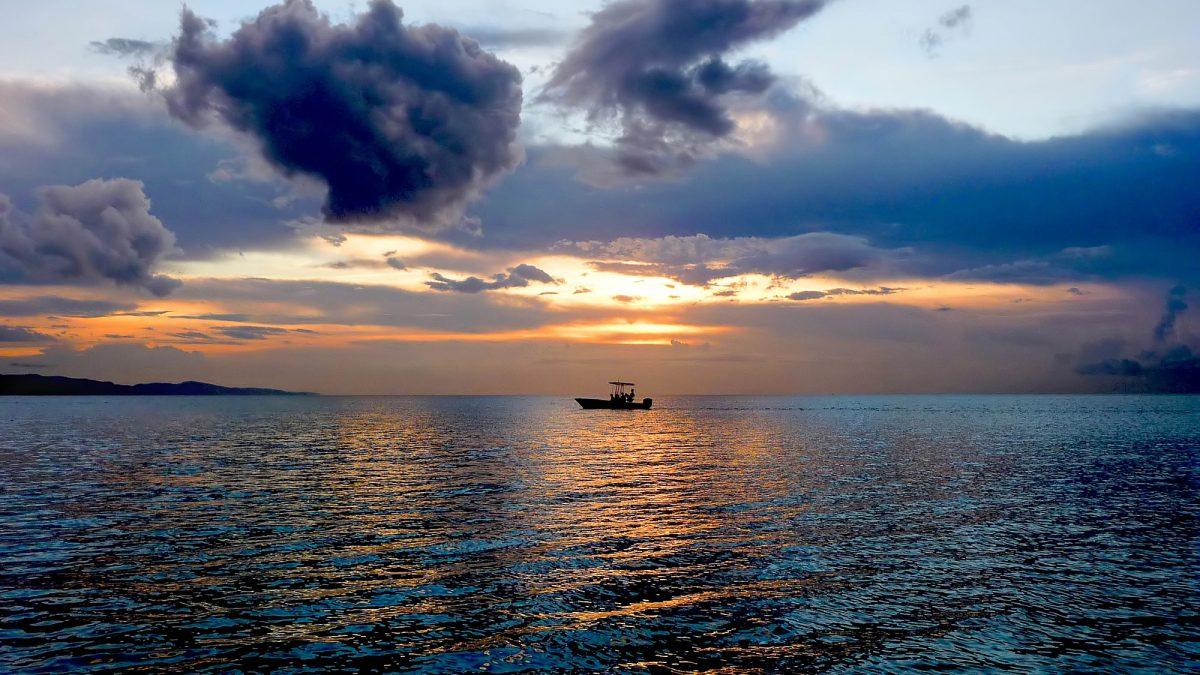 Top 5 Unique Montego Bay Excursions: Find Adventure in Jamaica