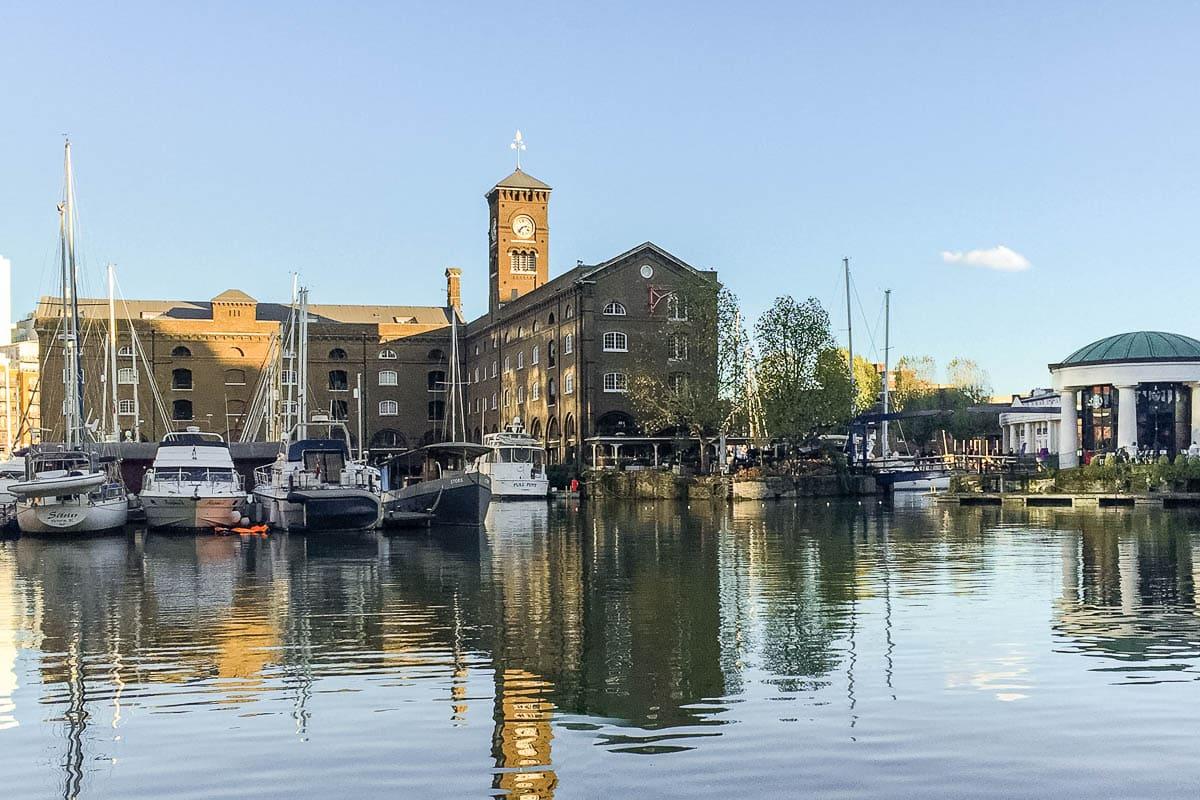 Find Hotels in London | Budget Last Minute & 5 Star  - IHG