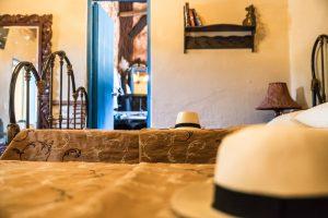 Casas Particulares Cuba Guide